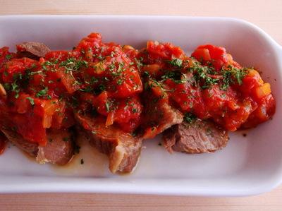 煮豚のトマトソース.jpg