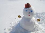 雪だるま (1).jpg