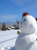 雪だるま (3).jpg