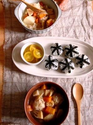肉団子汁・おにぎり (2).jpg