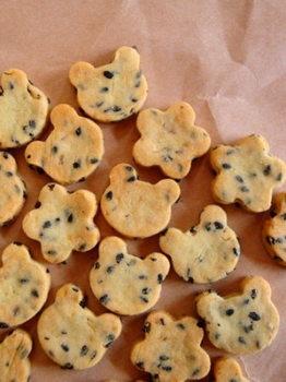 3-さつまクッキー.jpg