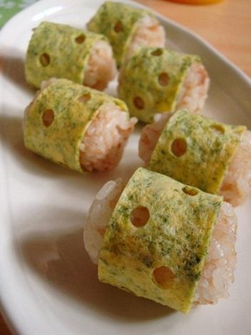 6-卵巻・豆スープ.jpg