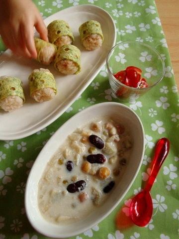 6-卵巻・豆スープ (1).jpg