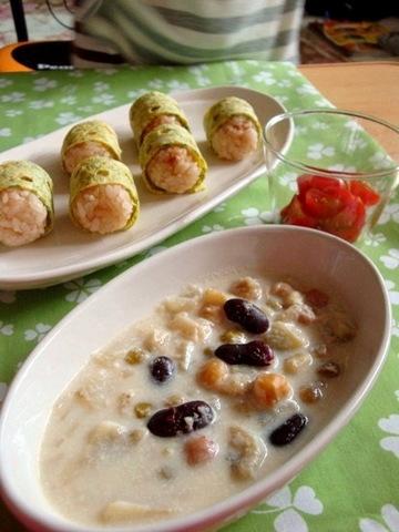 6-卵巻・豆スープ (2).jpg