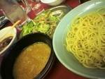 とんこつつけ麺.jpg