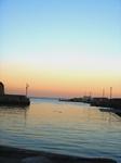 漁港4.jpg