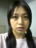 戸梶組 丑餅1.jpg