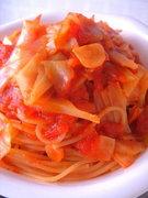 キャベツトマトのパスタ.jpg
