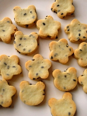 サツマイモクッキー.jpg