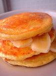 リコッタチーズパンケーキ.jpg