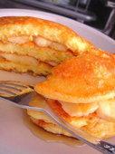 リコッタチーズパンケーキ (4).jpg