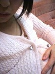 山本組6.jpg