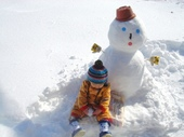 雪だるま 2.jpg
